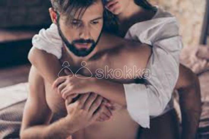 gigolo-playboy-male-escort-hiring-playboy-for-high-profile-girls-in-your-city-surat-big-0