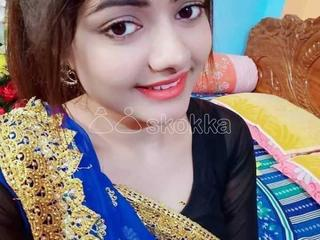RIYA video sex service NUDE VIDEO CALL ONLY 500 ONE HOURS