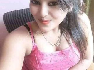 Hyderabad call girls escort service available no advance payment 6k short 18k night feel free to call  Hello guys... Gentlemen i provide high profile