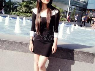 Mumbai top sex  service available Anjali call