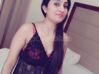 1 sex cam calls in whole mumbai  Whatsapp me Anybody want sex video call can message me on whatsapp .. My charge is 1400. I am manisha 21 years old pr