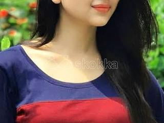 95031 call 99353 cash payment sex services in Mumbai