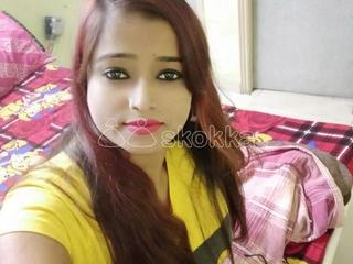 Video call service only I am Pooja full nedo video call service only