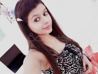 Navsari hotel and private room girl's sex service providers mouth discharges