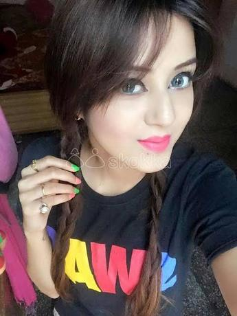 online-sarvice-sexy-video-call-live-online-sarvie-sexy-video-live-with-chat-demo-pay-100-full-sarvice-500-big-0