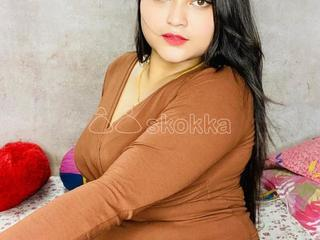 CALL Riska  Palanpur best escorts Service :/ SHOT / FULL NIGHT / UNLIMITED FUN FULL / DOGY STYEL / ORAL / BLOWJOB / WITH MOUTH DISCHAR