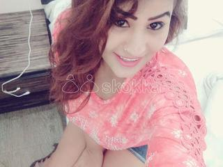 Vip Model escort service college girls 24 horse service available in hotel room booking available home service full enjoy back shot body massage booki