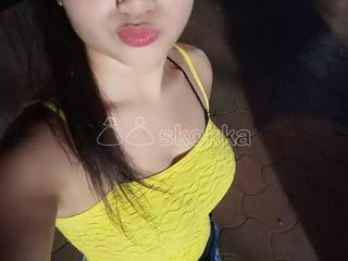 VIP CALL GIRL PUNE  247 AVAILABLE SERVICE 100% SAFE AND SECURE SERVICE CALL ME