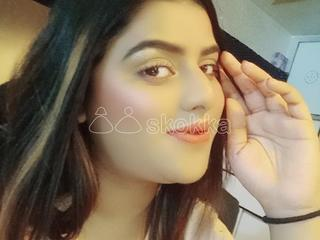 My name is payal I'm very hot and sexy girl
