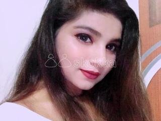 Live video call service only all time available call me girl