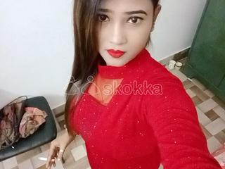 Call girls Mr Rajeev andu pending girls college girls housewife  24 hour available