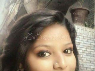 Full nude live video call sex and real meet call me full enjoy Hi I'm Sachin boy but 100 present real escort service sex girl meeting sex call me l