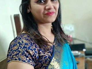 """Call me pooja video call 500 open video call 30 munits"
