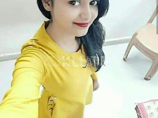 Patna high profile vip. Pooja independent college girls and model escort service