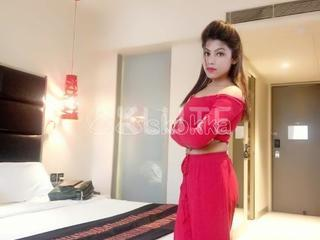 High profile escort service in Bangalore contact us directly. Our Escorts Bangalore are also as similar as your girlfriend and wife in the matter of l