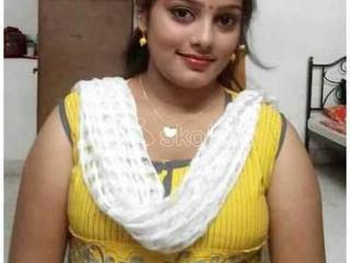 Salem Best Call girls and Female Escorts Service HERES NO ADVANCE NO PAYTM ONLY CASH ..