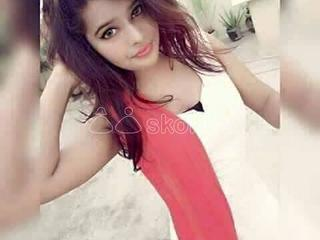 Live video call sex and Romance with Nidhi.. your satisfaction first..