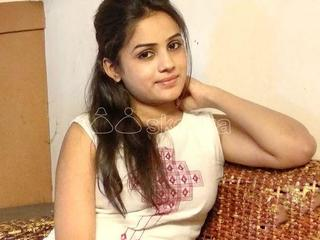 Direct 73041 and 96579 hifi tamil collge call girls and interdependent hot house wifes