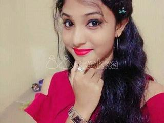 77000 CALL ME 84189 SARANYA PRIYA RAMYA 3 HOT COLLEGE CALL GIRLS