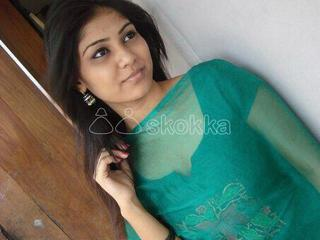 95970 AND 93706 CASH PAY TAMIL AND MALLU CALL GIRLS AT UNLIMITED SHOTS