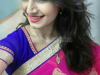Saranya tamil college girl free now one hour 3000 only call me 90035 and 57636
