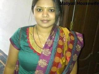 Salem Call Girls Available 24x7 VIP Escorts - Hot College girls and Mallu Aunties