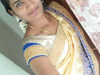 Hii myself priya I provide vip sex service with full satisfaction