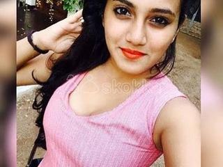 TAMIL HOT COLLEGE CALL GIRLS AUNTYS AVAILABLE CALL ME