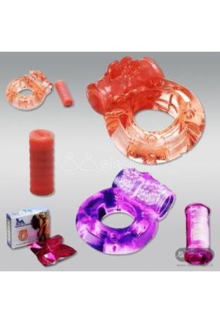 purchase-mature-toys-in-meerut-big-1