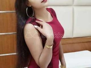 Myself shivangi i provide daily vip sex service with full satisfaction