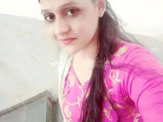 CALL GIRLS SERVICE Thiruvananthapuram (24/7 Available) 100% Trusted & Safe INDEPENDENT V.I.P MODELS Video Call Ser
