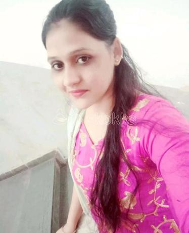 call-girls-service-thiruvananthapuram-247-available-100-trusted-amp-safe-independent-vip-models-video-call-ser-big-0