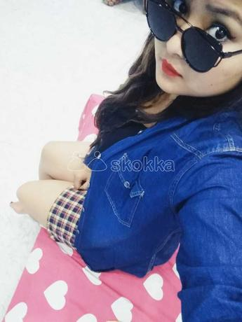 9-date-meur-local-mallu-fr-u-i39m-28-years-old-sweet-and-sexy-girl-i-am-bored-and-alone-needed-to-partner-big-0