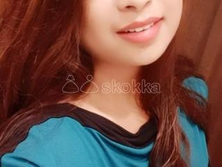 Thiruvanthapuram My self divya college girl all sex allow