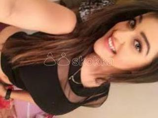 Trivandrum SEXY CALL GIRLS.GENUINE MALLU SELECTIONS