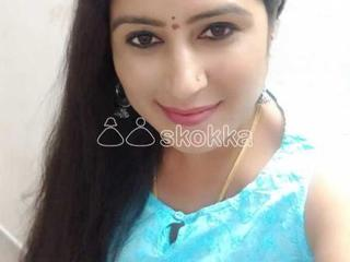 Direct kerala And tamil 93521 and 29724 Very Hot Young College Call girls