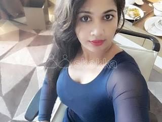Escorts in THIRUVANANTHAPURAM direct payments