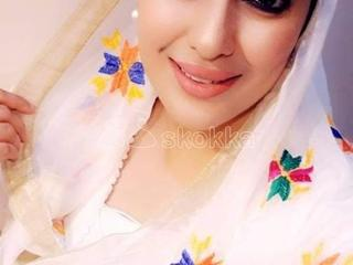 High-Class malayalee aunties and girls available for pleasure time fun, Get now