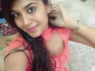Private female escort service available in Trivandrum