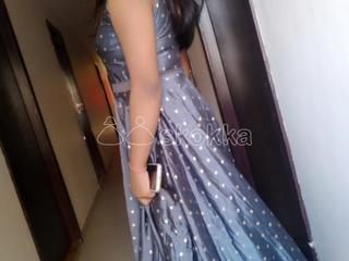 Thiruvanthapuram VIP call girl sarce