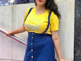 HIGH CLASS CALL GIRLS MODELS AVAILABLE AT TRIVANDRUM CITY, Book now