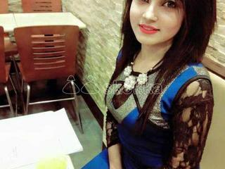 Thiruvananthapuram best call girls