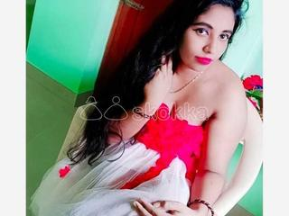 4 INDEPENDENT COLLEGE GIRL GENUINE VIDEO CALL & REAL SEX CALLING ME RIYA SHARMA FULL OPEN