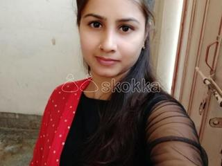 Call me sakshi singh independent for video call girls only