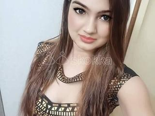Best escort service provider in your city call Miss jiya
