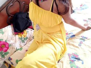 Call me Riya Patel VIP escort service ranchi top model college girls available 24 hours