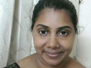 INDEPENDENT BIG BOOB MALAYALI AUNTY AVAILABLE, CALL NOW