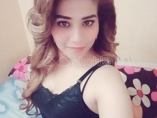 TVM VIP ESCORT SERVICE Video CALL AND WHATSUP ANY REQUIRED 76658SUNITA59315