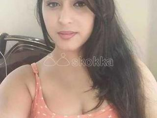 CALL SNEHA ON - ThiruvananthapuramFOR SERVICE TOP CLASS ESCORT SERVICE ALL STAR HOTELS