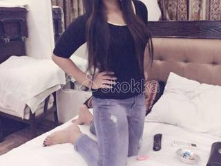 Tiruchi call girls available contact me fast
